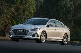 2018 hyundai owners manual. exellent 2018 8  107 on 2018 hyundai owners manual