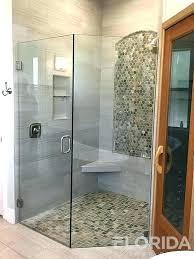 custom glass shower doors showers cool shower doors euro glass shower enclosure with shower custom glass shower doors