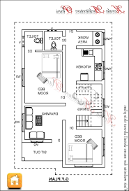 ... Must See 3 Bedroom Small House Plans Kerala U2022 Small Bedroom Decor Pic  ...