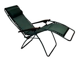 outdoor recliner chair with ottoman sofa and covers patio reclining sling outdoor recliner chair