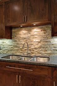 modern kitchen stone backsplash.  Kitchen Modern Kitchen Stone Backsplash 100 Black Kitchen Countertops  Backsplash Inside R