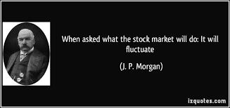 Stock Market Quote Impressive 48 Stock Market Quotes 48 QuotePrism