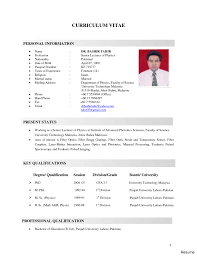 Resume Sample Malaysia For Fresh Graduates Awesome Fresh Graduate Resume Malaysia Images Entry Level Resume 23