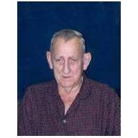 Bernard Rowland Obituary - Death Notice and Service Information