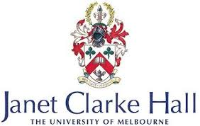 Image result for images for Janet Clarke Hall Women's Scholarships At University of Melbourne Australia