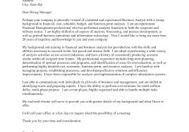 resume lovable financial analyst cover letter recent graduate financial analyst cover letter