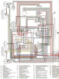 beetle headlight wiring diagram on beetle images free download Vw Bug Ignition Coil Wiring Diagram beetle headlight wiring diagram 17 1974 super beetle wiring diagram 1971 vw super beetle auto shift wire diagram vw beetle ignition coil wiring diagram