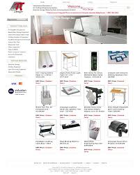 Pico Design Inc Pico Design Competitors Revenue And Employees Owler