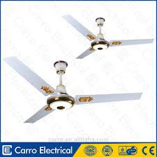 inch orbit ceiling fan inch orbit ceiling fan suppliers and 16 inch orbit ceiling fan 16 inch orbit ceiling fan suppliers and manufacturers at com