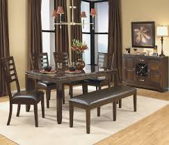 dining room furniture names. Dining Room Furniture Names Within