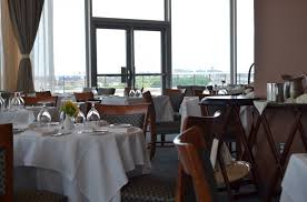 Image result for united nations delegates dining room new york