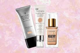 the 9 best bb creams money can