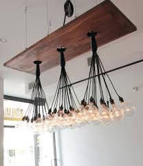 modern wood chandelier designs lighting natural tree branch chandelier decor natural lights