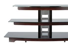 furniture for in spokane