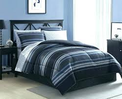 bedding mineral metal kenneth cole reaction home comforter queen