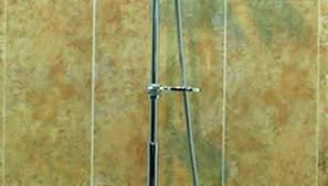 how to clean a fiberglass shower cleaning fiberglass r with oven cleaner how to clean floor
