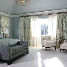 bedrooms curtains designs. Beautiful Designs Master Bedroom Curtain Ideas Curtains Lovely Sheer  Design Inspiration Small   For Bedrooms Curtains Designs I