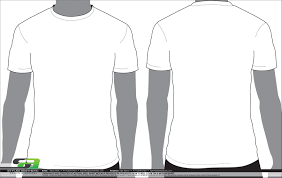 Polo T Shirt Template Illustrator Free Download Zasikigegq