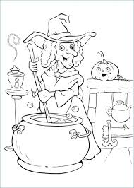 Witch Coloring Pages Witch Coloring Pages Free Celebrations Coloring