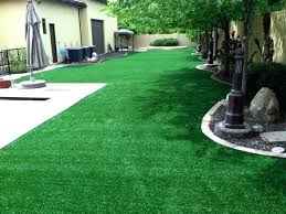 outdoor carpet for decks. Porch Carpet Outdoor For Decks Backyard Deck Ideas Pool Designs Indoor Screened Patio .