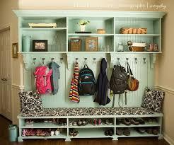 Coat And Shoe Rack Hallway Best Entryway Storage And Also Wooden Hallway Bench And Also Front Door