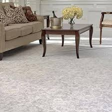 milliken rug past modern printed carpet milliken area rugs reviews