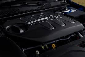 2018 chrysler 200 convertible. plain 2018 2018 chrysler 200 convertible release date u0026 price throughout chrysler convertible n