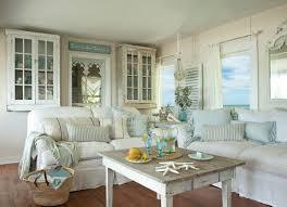 coastal beach furniture. The Fabulous Cottage. Dream Beach Home. Coastal Furniture I