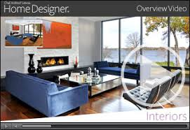 Small Picture Home Designer Interiors