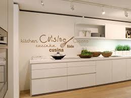 Idee Deco Cuisine Pas Cher On Decoration D Interieur Moderne
