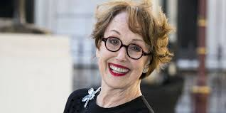 Una stubbs (born 1 may 1937) is an english actress, television personality, and former dancer who has appeared on british television and in the theatre, and less frequently in films. Xhspg 69scztgm