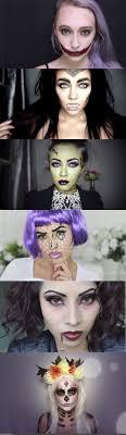 up all the best makeup tutorials on you cosmopolitan co uk beauty hair makeup news a30265 cool makeup tutorials