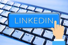 Linkedin Corporation Lnkd A Buy At A Pe Of 1k Jefferies