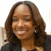 Lakeisha Morton, Notary Public in District Heights , MD 20747
