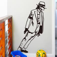 2015 hot new 3d wall stickers diy wall art portrait 3d sticker classic music original size 25 57cm in wall stickers from home garden on aliexpress  on wall arts design with 2015 hot new 3d wall stickers diy wall art portrait 3d sticker