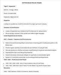 Sample Resume: Tutor Resume Templates Free Word.