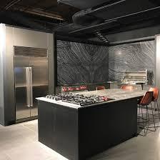 Kitchen Appliances Canberra Winning Appliance Open Doors On New Canberra Showroom Channelnews