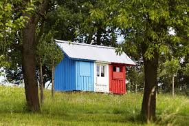 cheap tiny houses. This Tiny House Is Cheap Houses T