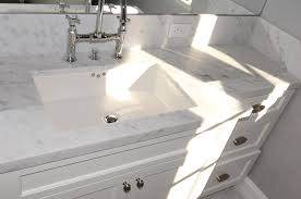 white bathroom vanities with marble tops. Favorable White Bathroom Vanity With Marble Top Ideas Tchen Elegant Counter Combined Ceramic Trough Sink And Painted Wooden Cultured Vanities Tops I
