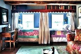 bohemian chic furniture. Bohemian Style Furniture Chic Interesting Bedroom Cottage Of .