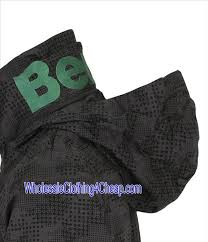 Bench Jackets Shop At USD 1213  StylightBench Mens Jacket
