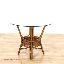 rafferty coffee table new pics furniture round coffee table beauty ideas of coffee table ashley furniture