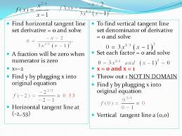 find the equation of line tangent to curve at point calculator