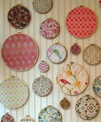 Wall Decoration Ideas With Fabric,wall decoration ideas with fabric,Wall  Decor Ideas | Decoration Ideas