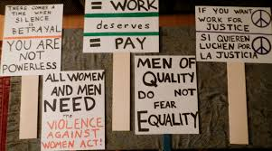 Gender Equality Quotes Gender Equality Quotes Beautiful Pin by Mary Hoffmann On Gender 66