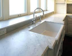 honed marble honed honed marble countertop fabulous concrete countertops diy