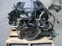 similiar 1999 4 4 bmw diagtam keywords bmw 11000302545 n62 4 4 liter economy engine used long block
