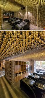 interior design ideas beadd