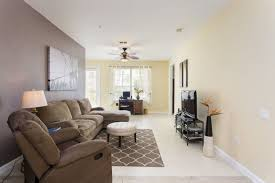 Vista Cay Orlando 3 Bedroom Luxury Monterey VC132. ✕