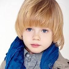 Krásné účesy Pro Chlapce S Dlouhými Vlasy Pánské Doupě